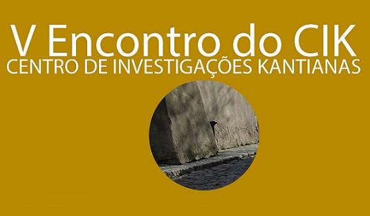 cartaz CIK5