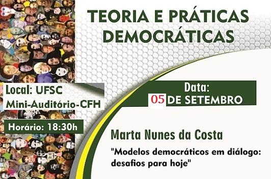 teorias-e-práticas-democráticas-1