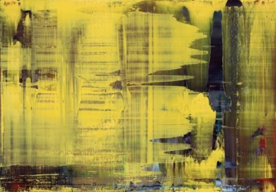gerhard-richter-abstract-painting